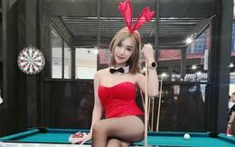 Cô gái xinh đẹp chết thảm trong tay kẻ dâm ô gây rúng động Thái Lan và vấn nạn lạm dụng tình dục trong giới người mẫu