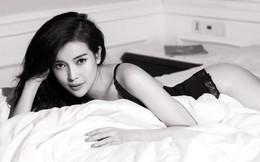 """Vẻ đẹp đời thường đối lập của nữ diễn viên """"chuyên trị cảnh nóng"""" phim Việt: Từ bánh bèo đến gợi cảm đều """"cân tất"""""""