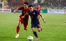 """Vô địch chán chê, Thái Lan """"chấp"""" thầy trò ông Park suất cầu thủ quá tuổi ở SEA Games"""