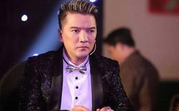 """Đàm Vĩnh Hưng: """"Anh Linh không bao giờ ế show. Mời Hoài Linh khó kinh khủng luôn"""""""