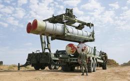 """[ẢNH] Vì sao Iran """"hờ hững"""" khi Nga đánh tiếng sẵn sàng cung cấp S-400 Triumf?"""