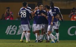 Văn Quyết và đồng đội sẽ lại viết nên lịch sử tại AFC Cup 2019