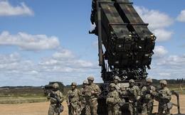 """Thất bại ê chề ở Saudi Arabia, Mỹ sẽ """"ruồng bỏ"""" tên lửa Patriot do chính mình chế tạo?"""