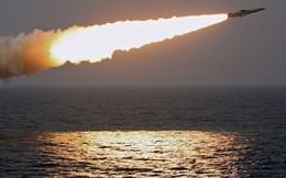 Hé lộ sức mạnh siêu tên lửa siêu thanh Nga