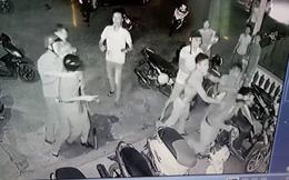 Bắt 8 đối tượng trong vụ hành hung, cướp súng công an, thu giữ thêm nhiều súng quân dụng
