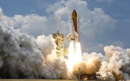 Giúp tàu vũ trụ của NASA trở nên nhẹ và bền hơn nhờ... toán học