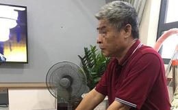 [NÓNG] Khởi tố ông Doãn Quý Phiến, tài xế điều khiển xe đưa đón bé trai trường Gateway