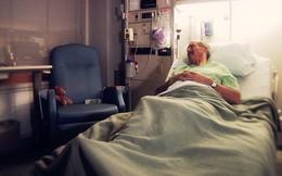 Quyết không hiến tạng cho người ông sắp chết, cô gái vẫn được tán dương vì lý do này