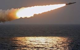 """Hé lộ tên lửa Nga """"tàng hình"""" trước radar, cực nhanh khiến đối thủ không kịp hiểu điều gì đang xảy ra"""