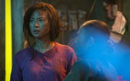 Hai Phượng và những phim Việt trong 10 năm tới, khó có cơ hội vượt qua vòng sơ tuyển Oscar