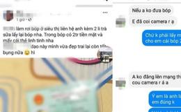 Đánh rơi ví được trả lại, về nhà cô gái nhắn tin kêu than thiếu mất 600 nghìn đồng