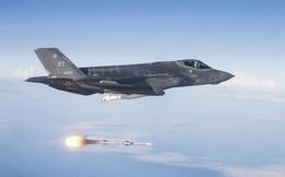 """""""Sát thủ"""" diệt tiêm kích Su-57 và MiG-35 đã sẵn sàng đi săn?"""