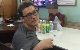 Bắt đối tượng người Hàn Quốc bị truy nã quốc tế về tội giết người