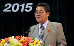 UBKT Trung ương chưa xem xét kỷ luật Bí thư Tỉnh ủy Khánh Hòa do vị này đang mắc bệnh hiểm nghèo