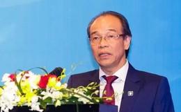 Tập đoàn Xăng dầu Việt Nam: Nhiều vi phạm, tiền và tài sản Nhà nước thiệt hại lớn