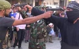Chiến sự Syria: Cùng quẫn tự chém giết nhau, phiến quân chết như ngả rạ ở Idlib