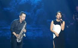Nghệ sĩ Xuân Hiếu qua đời ở tuổi 47 khiến nhiều người xót xa