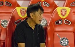 """Sếp bóng đá Thái Lan """"mách nước"""" cho Việt Nam chiến thắng"""