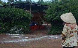 Thông tin mới nhất về tình hình dịch bạch hầu tại tỉnh Đắk Lắk