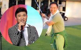 Nhờ 1 bài hát mua được 4 căn nhà mặt tiền và cuộc sống kín tiếng của Quang Linh