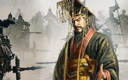 Ban lệnh 4 chữ, Tần Thủy Hoàng đã tạo nên kỳ tích cho đội quân 'bách chiến bách thắng': 4 chữ đó là gì?