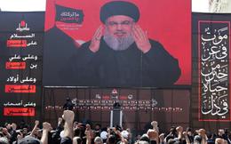 """Chảo lửa Trung Đông trước nguy cơ """"leo thang"""" Hezbollah – Israel bùng cháy"""