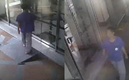 Người đàn ông xông vào ngân hàng nói 'tôi muốn cướp tiền' còn giục báo cảnh sát và lý do kỳ quặc khiến ai cũng lắc đầu ngao ngán