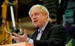 """Thủ tướng Anh khai trừ 21 nghị sĩ đảng Bảo thủ """"nổi loạn"""" chống Brexit"""