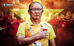 Trước giờ G, AFC ca ngợi tuyển Việt Nam, chỉ ra mối lo lớn nhất với Thái Lan