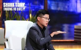 Shark Dzung Nguyễn bất ngờ tiết lộ có tới 4/7 thương vụ quyết định rót vốn trên Shark Tank bị startup 'từ chối nhận tiền'