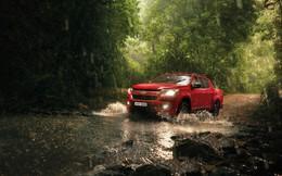 Những mẫu ô tô giảm giá mạnh trong tháng 9 này
