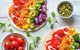 Một thói quen ăn uống tăng nguy cơ bệnh tim mạch và đột quỵ: Khá nhiều người mắc