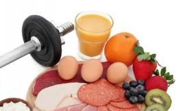 Nên ăn trước hay sau tập gym: Đây là câu trả lời của HLV thể hình và chuyên gia dinh dưỡng