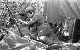 """""""Khao khát"""" bắt giữ các nhà mật mã Liên Xô: Vì sao Hitler thất bại trong """"đau đớn""""?"""