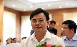 Vụ cháy Rạng Đông: Phường Hạ Đình ra văn bản khuyến cáo dân là hợp lý