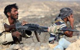 """Chúng tôi bị nguyền rủa: Chiến thuật """"dùng người Yemen đánh người Yemen"""" của Saudi? (P2)"""