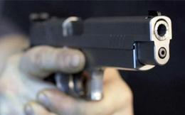 Điều tra vụ nổ súng do tranh chấp trong vườn cao su khiến 1 người bị thương