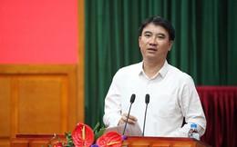 """Chủ tịch Quận Thanh Xuân nói về """"hậu"""" vụ cháy công ty Rạng Đông: Chúng tôi đã công bố công khai, kịp thời!"""