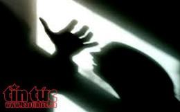 Xét xử kín vụ xâm hại bé gái 9 tuổi ở huyện Chương Mỹ, Hà Nội