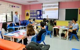 """Học tiếng Anh: Làm gì để bứt phá từ """"nói tàm tạm"""" tới thành thạo ngôn ngữ?"""