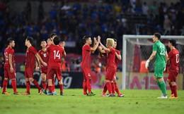 Indonesia đối diện án phạt nặng, đội tuyển Việt Nam có thể hưởng lợi