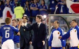 NÓNG: Việt Nam bổ nhiệm HLV đẳng cấp World Cup thay ông Hoàng Anh Tuấn dẫn đội U18