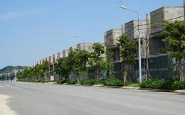 Chủ đầu tư lên tiếng vụ 36 biệt thự bị chính quyền Đà Nẵng đình chỉ thi công