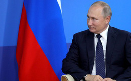 Ẩn ý của ông Putin về việc G7 nên có thêm Nga, Trung Quốc, Ấn Độ và Thổ Nhĩ Kỳ