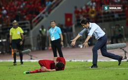 Sao Thái Lan hé lộ điều quan trọng sau trận đấu gặp Việt Nam ngày bay sang Indonesia