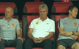 """Đội nhà thua U22 Việt Nam, báo Trung Quốc lo lắng về một thế hệ cầu thủ phải """"cúi đầu"""""""