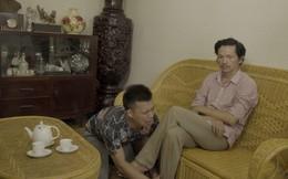 """Sau """"Về nhà đi con"""", NSND Trung Anh đóng tiếp phim """"Tỉnh lại đi con"""""""