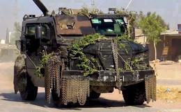"""Gió đổi chiều ở Libya: Lực lượng Tướng Haftar """"ôm đầu máu"""", dân quân GNA tổng phản công?"""