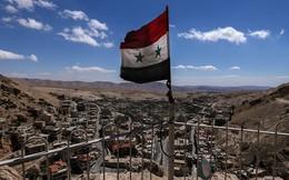 """Syria tố Mỹ-Thổ """"vi phạm trắng trợn"""" chủ quyền nước này"""