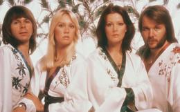 """Ban nhạc ABBA giờ ra sao sau 40 năm ca khúc """"Happy New Year"""" ra đời?"""